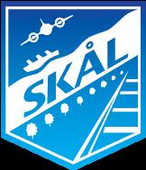skal-logo-gradient