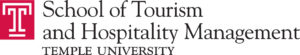 tourism-logo-large