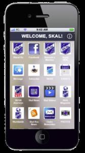 skal_app
